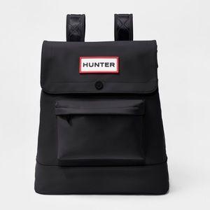 Hunter For Target Large Backpack